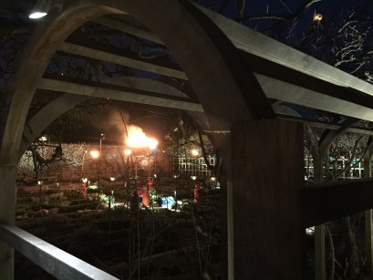 shakespeare-new-place-stratford-upon-avon-cotswolds-concierge-2