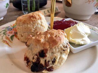 tea-tea-set-broadway-chipping-norton-cotswolds-concierge (14)
