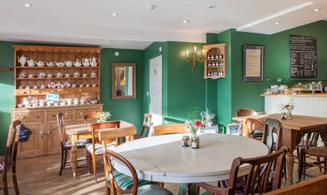 tea-tea-set-broadway-chipping-norton-cotswolds-concierge (25)