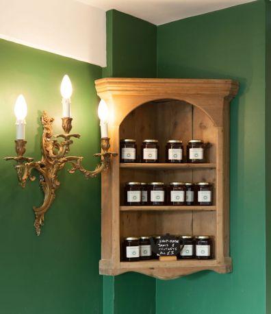 tea-tea-set-broadway-chipping-norton-cotswolds-concierge (29)