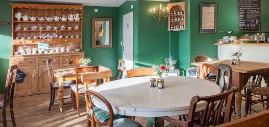 tea-tea-set-broadway-chipping-norton-cotswolds-concierge (39)