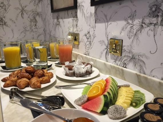 arden-house-breakfast-cotswolds-concierge (5)