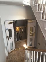 arden-house-mothers-day-cotswolds-concierge (16)