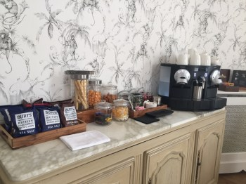 arden-house-mothers-day-cotswolds-concierge (29)