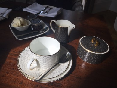 arden-house-mothers-day-cotswolds-concierge (5)