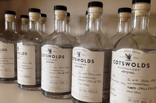 cotswolds-distillery-concierge (2)