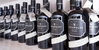 cotswolds-distillery-concierge (8)