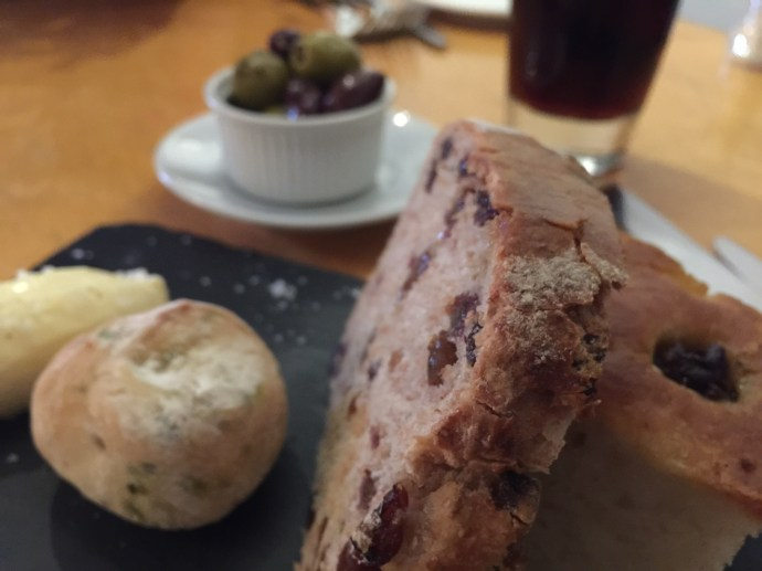 wild-thyme-blog-chipping-norton-cotswolds-concierge (4)