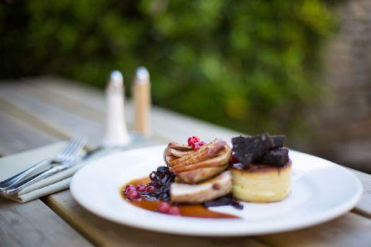 angel-at-burford-dining-pub-cotswolds-concierge (11)