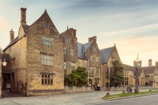 lygon-arms-broadway-cotswolds-concierge (13)