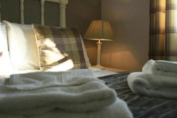 manor-cottages-holiday-properties-cotswolds-concierge (2)