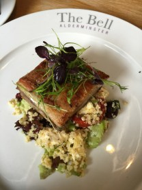 the-bell-alderminster-stratford-upon-avon-cotswolds-concierge (5)
