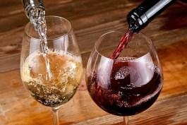 tom-ianson-wines-cotswolds-concierge