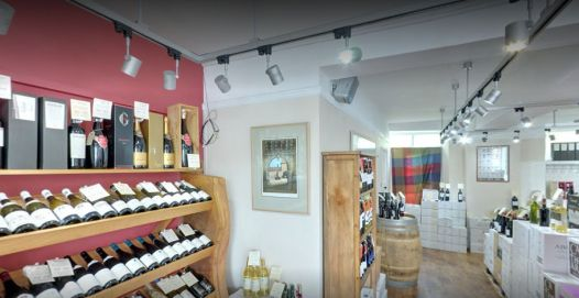 vinotopia-wine-shop-tetbury-cotswolds-concierge (3)