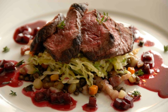 wild-thyme-restaurant-room-chipping-norton-cotswolds-concierge (10)