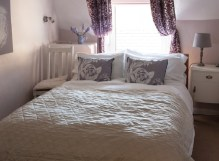 wild-thyme-restaurant-room-chipping-norton-cotswolds-concierge (5)