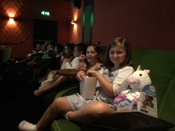 everyman-cinema-stratford-upon-avon-cotswolds-concierge (2)