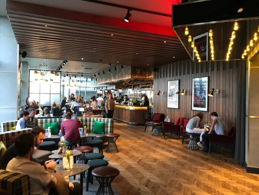 everyman-cinema-stratford-upon-avon-cotswolds-concierge (8)