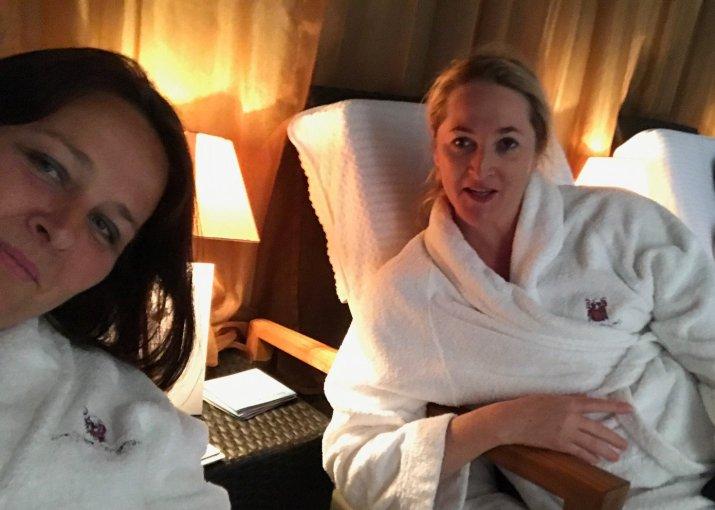 wyck-hill-house-hotel-spa-break-cotswolds-concierge (4)