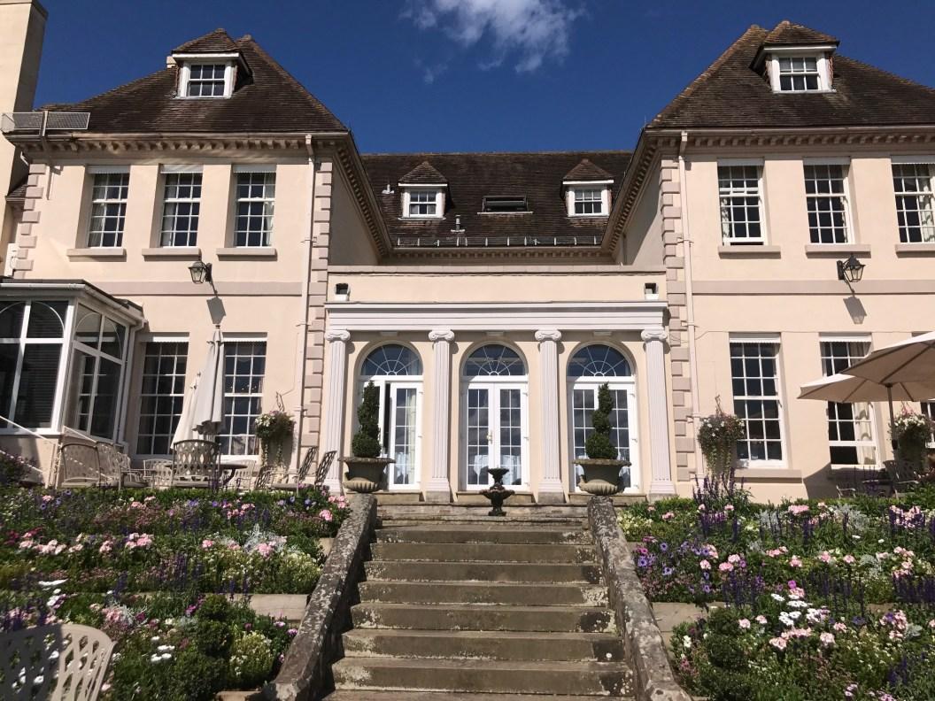 afternoon-tea-brockencote-hall-cotswolds-concierge (18)