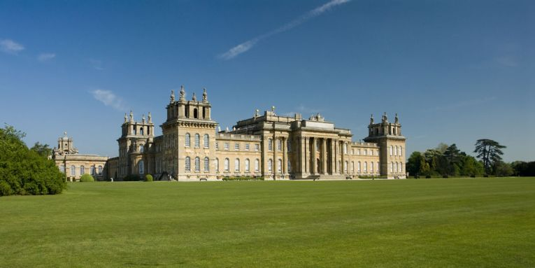 blenheim-palace-woodstock-cotswolds-concierge (2)