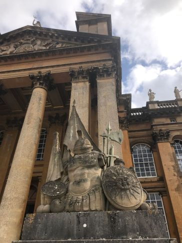 blenheim-palace-woodstock-cotswolds-concierge (27)