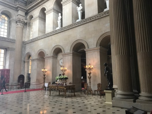 blenheim-palace-woodstock-cotswolds-concierge (30)