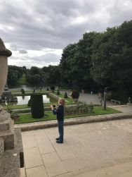 blenheim-palace-woodstock-cotswolds-concierge (41)