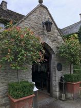 calcot-manor-family-friendly-hotel-cotswolds-concierge- (27)