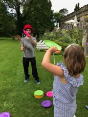 cowley-manor-kids-summer-cotswolds-concierge (43)