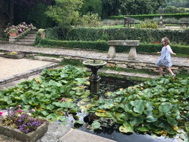 lunch-greenway-hotel-cheltenham-cotswolds-concierge (30)