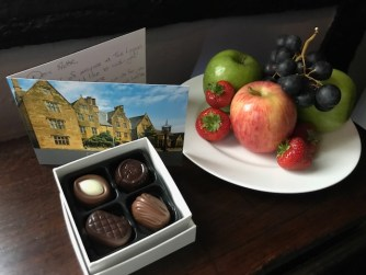 lygon-arms-hotel-broadway-cotswolds-concierge (33)