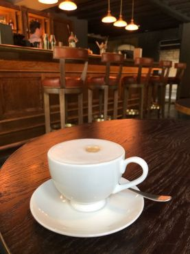 lygon-arms-hotel-broadway-cotswolds-concierge (4)