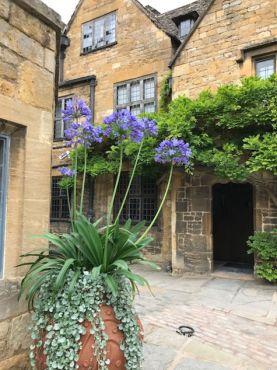 lygon-arms-hotel-broadway-cotswolds-concierge (40)