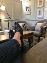 painswick-hotel-cotswolds-concierge-summer (3)