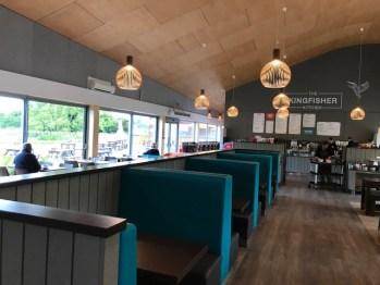 slimbridge-wetlands-centre-cotswolds-concierge (13)