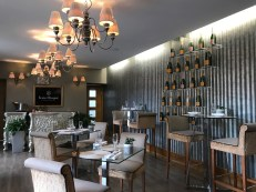 spa-day-greenway-hotel-cheltenham-cotswolds-concierge (2)