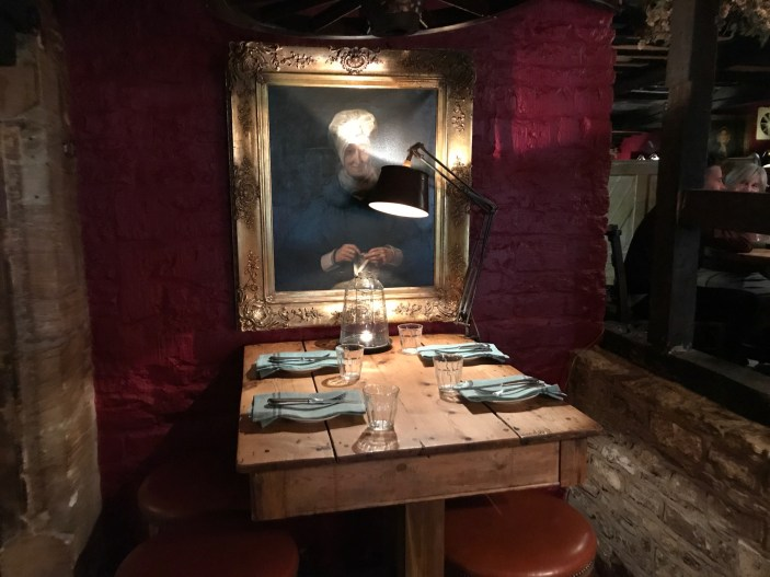 wild-duck-sunday-lunch-cotswolds-concierge (5)