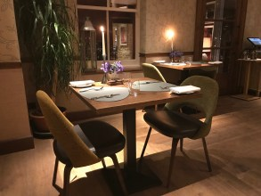 garden-room-dormy-house-cotswolds-concierge (19)