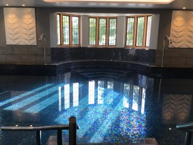 mallory-court-luxury-spa-break-cotswolds-concierge (52)