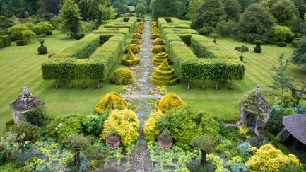 highgrove-garden-champagne-afternoon-tea-cotswolds-concierge (33)