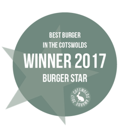 winner-2017-the-cotswolds-awards-best-burger - Copy