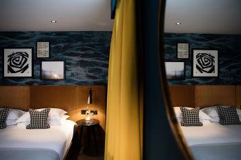 hotel-du-vin-bistro-stratford-upon-avon-cotswolds-concierge (5)