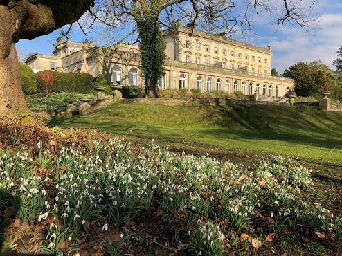 afternoon-tea-cowley-manor-cotswolds-concierge (1)