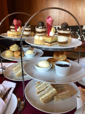 afternoon-tea-cowley-manor-cotswolds-concierge (13)