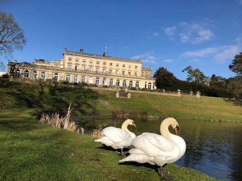 afternoon-tea-cowley-manor-cotswolds-concierge (3)
