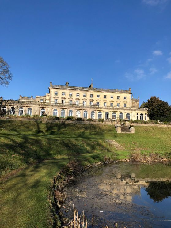 afternoon-tea-cowley-manor-cotswolds-concierge (6)