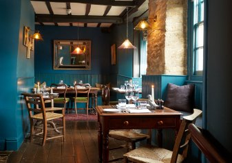 bull-fairford-cotswolds-concierge (17)