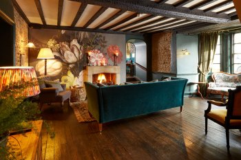 bull-fairford-cotswolds-concierge (19)