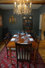 five-alls-filkins-cotswolds-concierge (13)